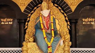 Sri Shirdi Sai Baba Suprabhatam Powerful Thursday Mantras for Peace Prosperity.mp3