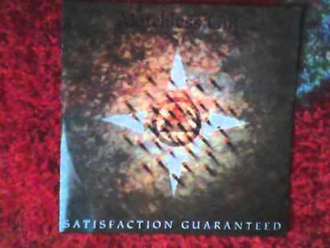 Matchless Gift-Satisfaction Guaranteed