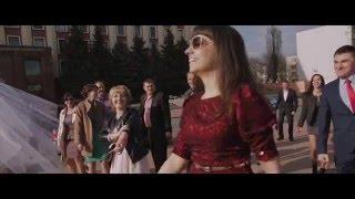 Свадебное видео holidaylife.by  (Гомель)