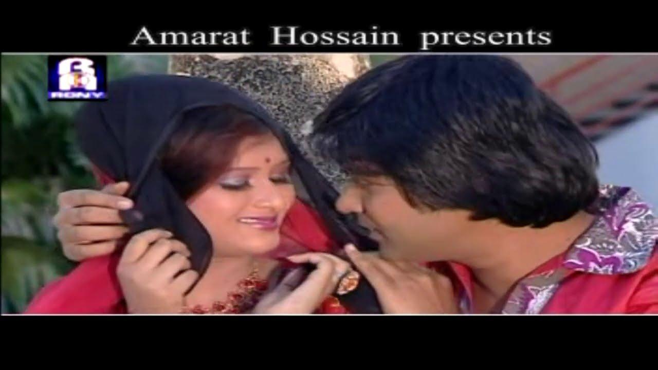 তোমার যবান ঠিক নেই   Tumar Joban Thik Nei   Hasu    Hridoyer Dam Dile Na   Rony Audio   Old Song