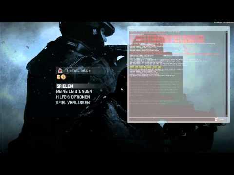 CS:GO - Mani Admin Plugin installieren from YouTube · Duration:  7 minutes 44 seconds