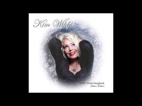 Kim Wilde - Hey MIster Snowman