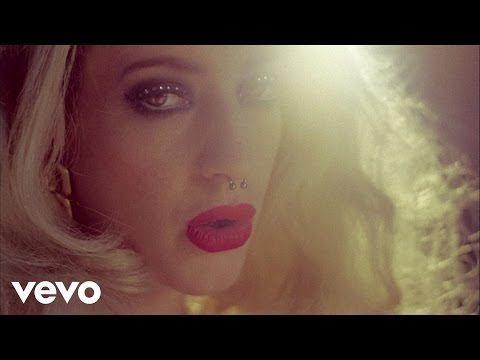Beth Jeans Houghton & The Hooves Of Destiny - Dodecahedron