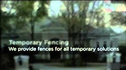 West Florida Fence - Tampa, Florida - 813-251-5883