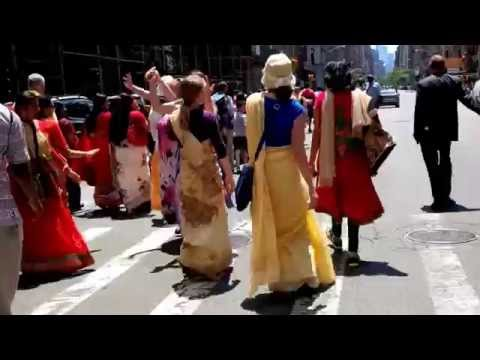 Hinduism in America