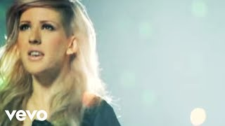 Repeat youtube video Ellie Goulding - Lights (Bassnectar Remix)