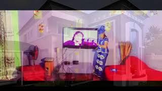 Vidéo pour le mariage de sanda boro et bilkisou 2020 bon visionnage