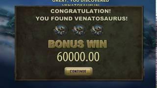 Kong The 8th Wonder of the World Slot Machine - Biggest Win!!!
