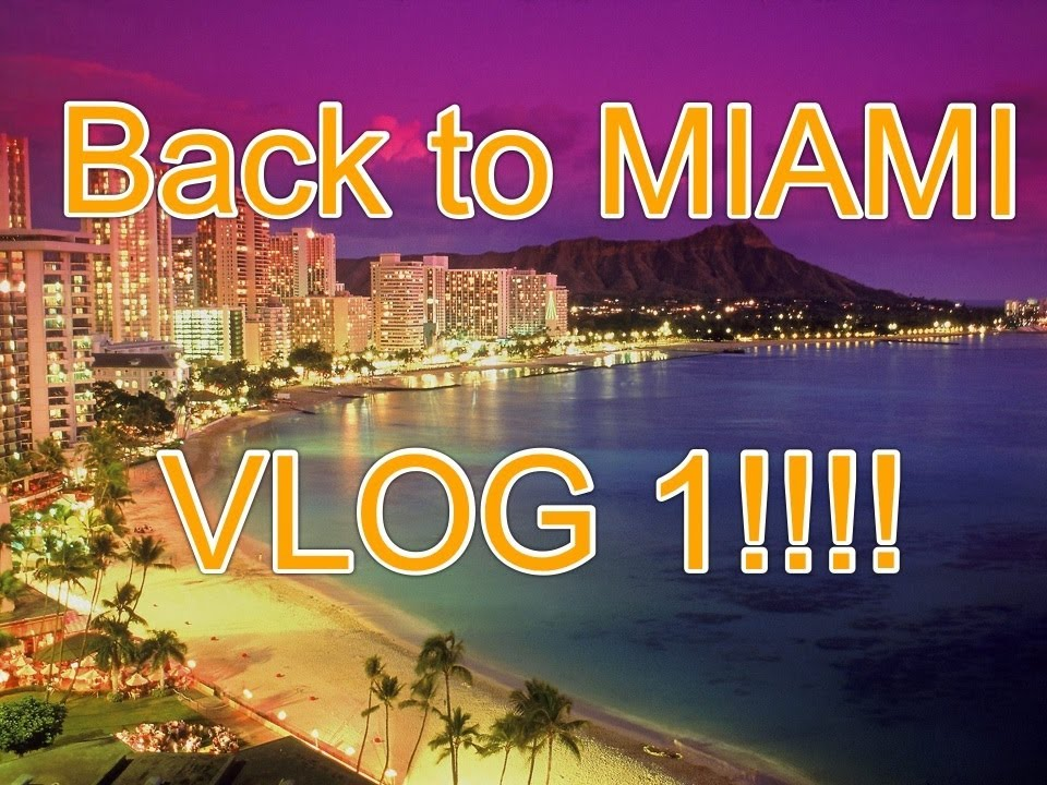 Miamibackpages