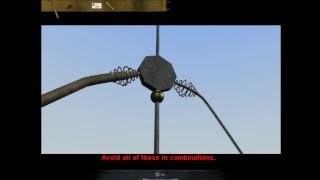Zork Grand Inquisitor Part II