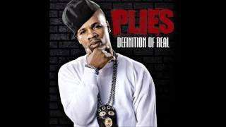 Bed (Remix) Feat. J. Holiday - Plies (Definition of Real).wmv