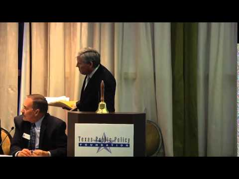 School Finance Litigation Update – PO2015