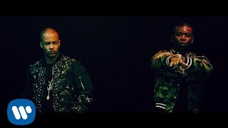 Смотреть клип O.T. Genasis - Get Racks Ft. T.I.