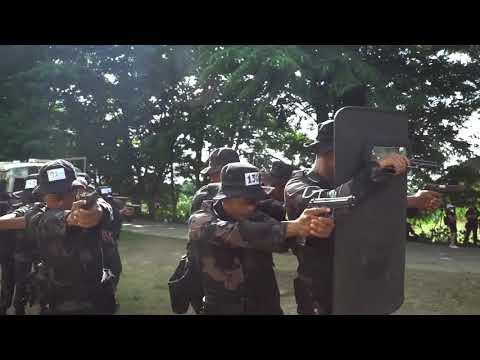 Philippine National Police Academy