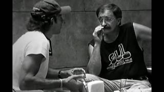 Video El Asadito - De  Gustavo Postiglione - Argentina - (1999) download MP3, 3GP, MP4, WEBM, AVI, FLV Januari 2018