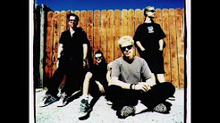 The Offspring Rare Bonus Songs