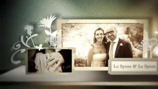 JSTUDIOS WEDDING