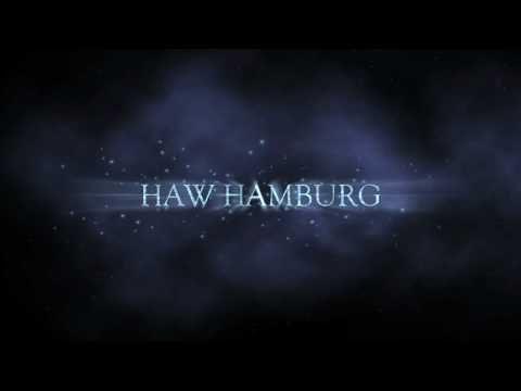 Semesterstart Maschinenbau und Produktion OE M+P HAW HAMBURG