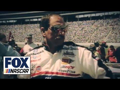 The wild history of racing at Texas Motor Speedway | NASCAR RACE HUB