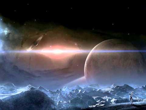 Metallica  Astronomy Legendado em PT