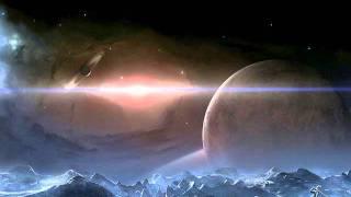 Metallica - Astronomy Legendado em PT