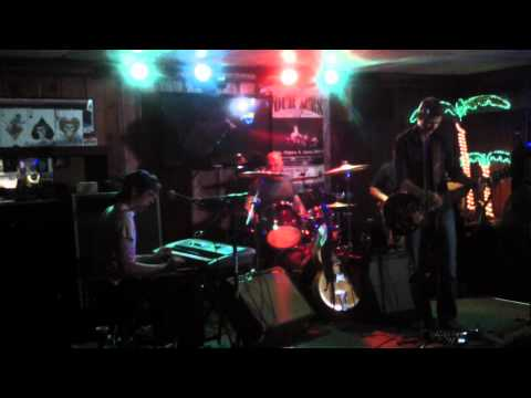 "Willie May Band""Texas Flood""8-26-11.MOV"