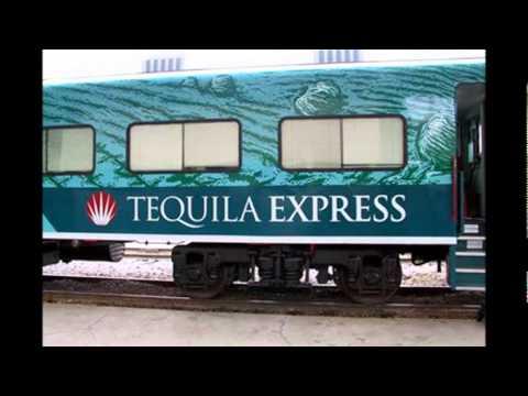 turistiKa destinations | Mexico