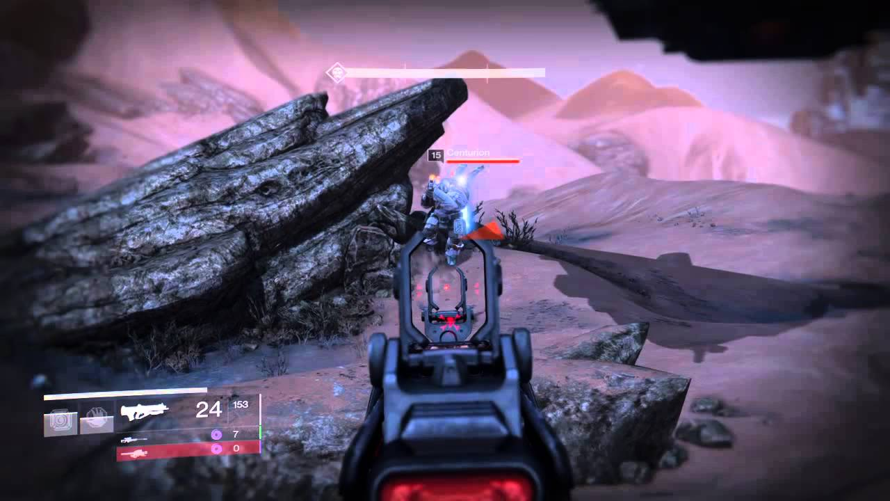 how to get lots of glimmer in destiny