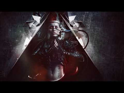 KAMELOT - The Shadow Theory (Album Teaser)   Napalm Records
