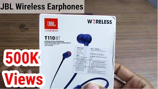 JBL T110BT price in Dubai, UAE | Compare Prices