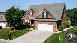 Jacobs Way 3 Bed 2.5 Bath Winston Salem