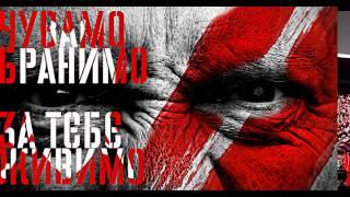 Dovoljno je da postojiš  ~「NOVA Zvezdina pesma 2013」「HD」
