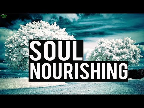 SOUL NOURISHING RECITATION
