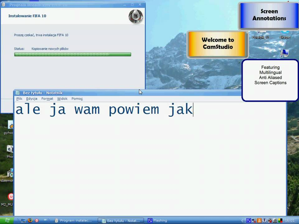 fifa 10 crack code software