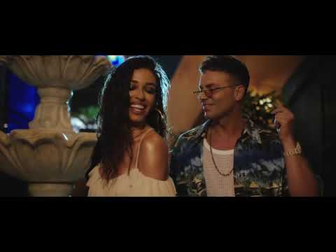Claydee & Eleni Foureira - Loquita (Official Video)
