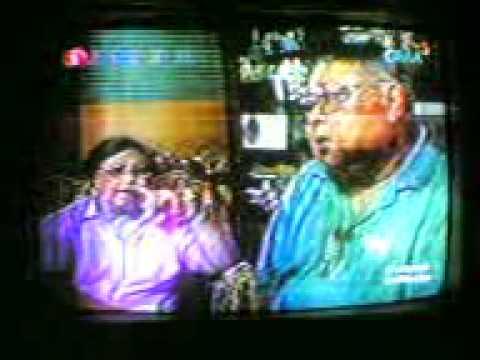 Josiemhon video-Bagongahasa surname interviewed