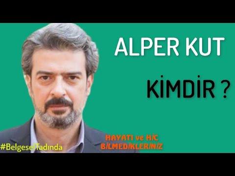EN BÜYÜK ÇILGINLIKLARIMIZI ANLATTIK!! @Alper Rende @Betül Çakmak