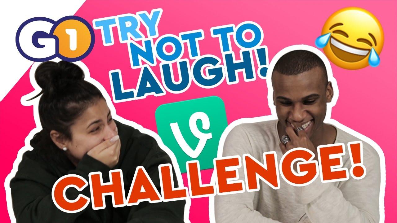 Wer Lacht Verliert