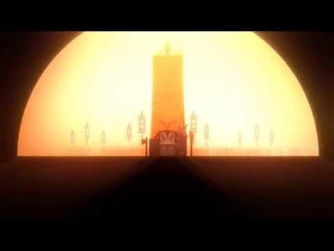 Emperor's Dice Promo. Video