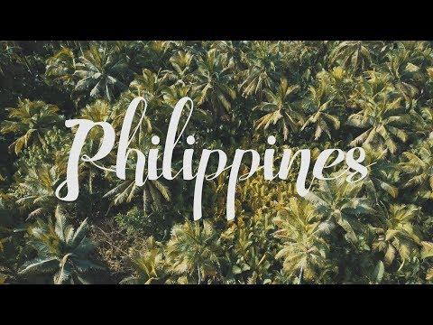 Philippines - A Travel Film