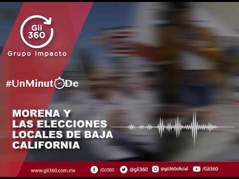 Elección de Baja