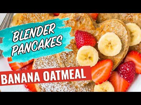 banana-oatmeal-pancakes-recipe
