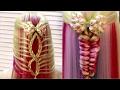2 красивые прически с плетением Прически на 8 марта Конкурс до 25 февраля mp3