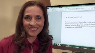 See Dragon NaturallySpeaking 13 in Action
