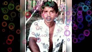 'Badi mushkil hai by Lall from bartica ,,Guyana (karaoke)