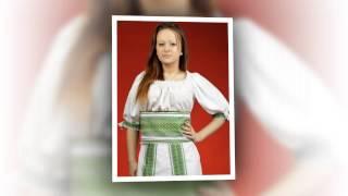 видео Женские рубашки оптом от производителя: купить в Украине недорого
