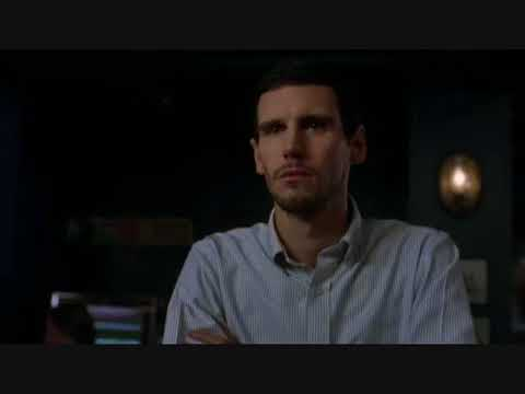 Download Cory Michael Smith (Kevin Coulson) in TV Mini-Series Olive Kitteridge S01E02 Scene #5