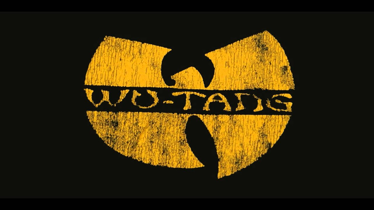 Wu-Tang Clan - Protect Ya Neck (The Jump Off Danos Moombahhouse remix) - YouTube