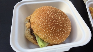 bleecker burger best in london or the world live stream