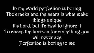 Millencolin - Perfection Is Boring (with lyrics)